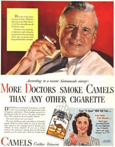 smoke_doctor